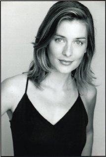 Una foto di Emily Vaughan