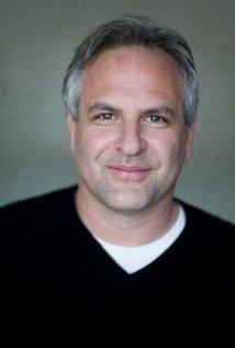 Una foto di Eric Siegel