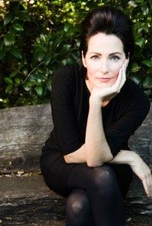 Una foto di Erin O'Hara