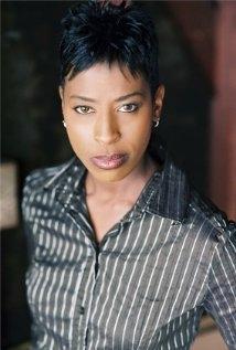 Una foto di Ernesta Mensah