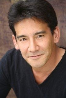 Una foto di Eugene Nomura