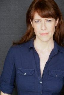 Una foto di Eva Kaminsky
