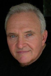 Una foto di Frank Califano