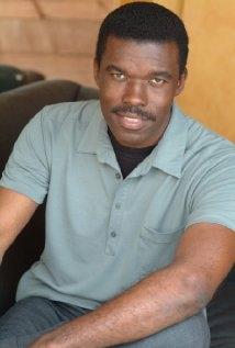 Una foto di Freddie Johnson