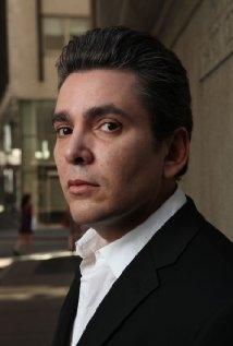 Una foto di Gaston Renaud
