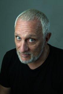Una foto di Geoffrey Giuliano