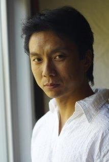 Una foto di George Chiang