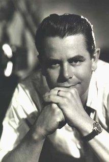 Una foto di Glenn Ford