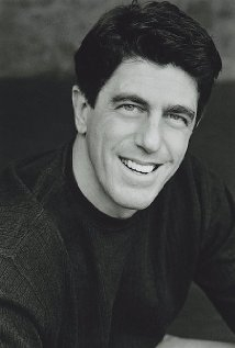 Una foto di Gregg Perrie