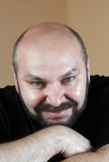 Una foto di Gregory Korostishevsky