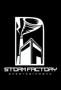 Una foto di Gregory Storm