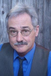 Una foto di Hal Dion