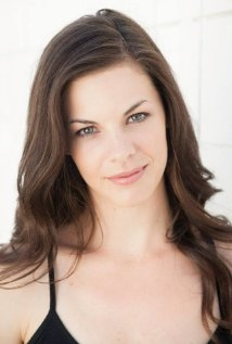 Una foto di Haley Webb