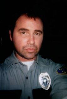 Una foto di Harrison Held