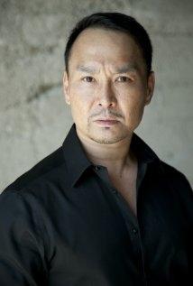 Una foto di Harry Yi