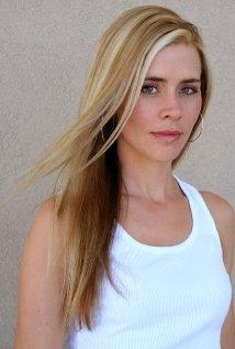 Una foto di Heather Beers
