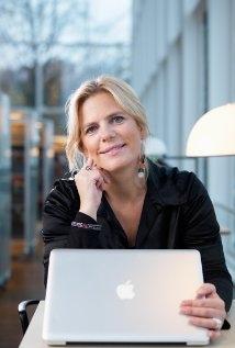 Una foto di Helena Danielsson