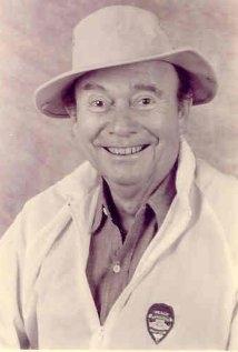 Una foto di Herb Armstrong
