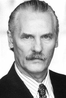 Una foto di Herman Poppe