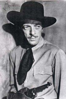 Una foto di I. Stanford Jolley