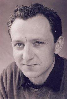 Una foto di Igor Litwinowicz