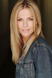 Una foto di Ingrid Kavelaars