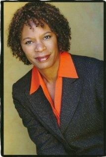 Una foto di Jacquelyn Houston
