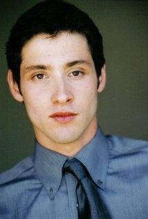Una foto di Jake Bern