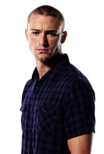 Una foto di Jake McLaughlin