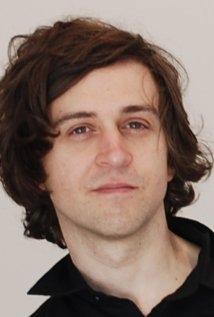 Una foto di James Bolton
