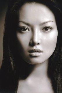 Una foto di Jane Kim