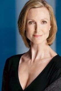 Una foto di Jane Moffat