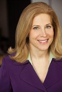 Una foto di Janet Borrus