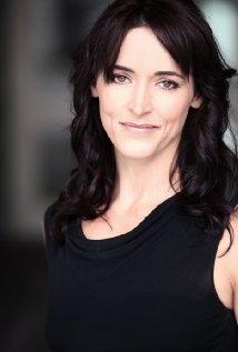 Una foto di Janet Kidder