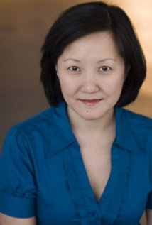 Una foto di Janet Song