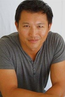 Una foto di Jason Chong