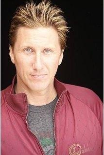 Una foto di Jay Davis