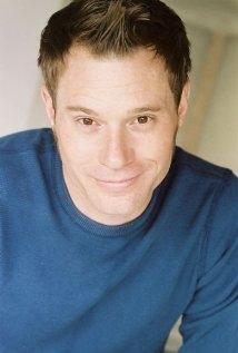Una foto di Jeff Ferris