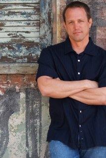 Una foto di Jeff Galpin