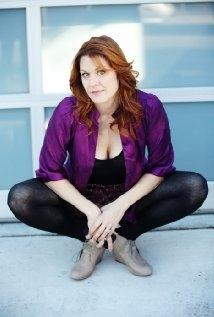 Una foto di Jenica Bergere