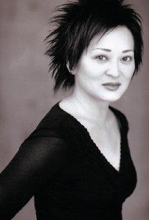 Una foto di Jennifer Anne Lee
