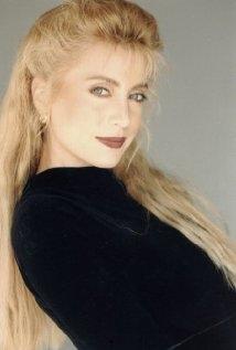 Una foto di Jennifer Barlow