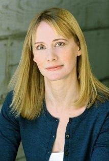 Una foto di Jennifer Dean