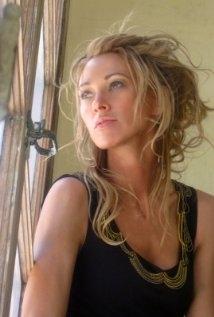 Una foto di Jennifer Lothrop