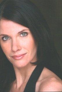 Una foto di Jennifer Steede