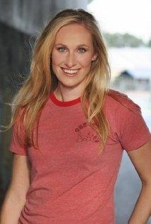 Una foto di Jennifer Wilson