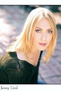 Una foto di Jenny Lind