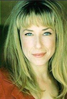 Una foto di Jessica Randle