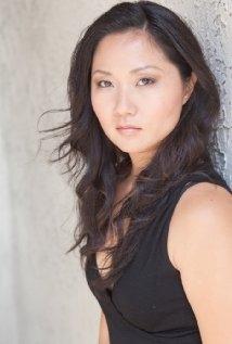 Una foto di Jessica Shim