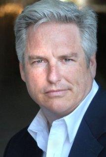 Una foto di Jim Garrity